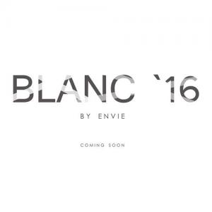 BLANC DESIGNER GOODS