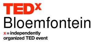 tedx_bloem_logo
